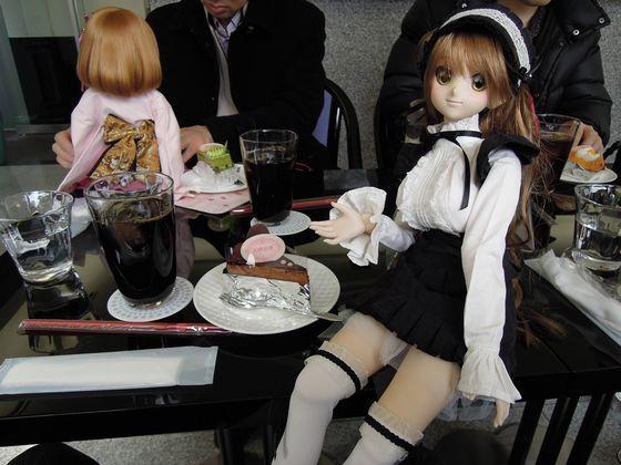 ヨーコと喫茶室その1.jpg